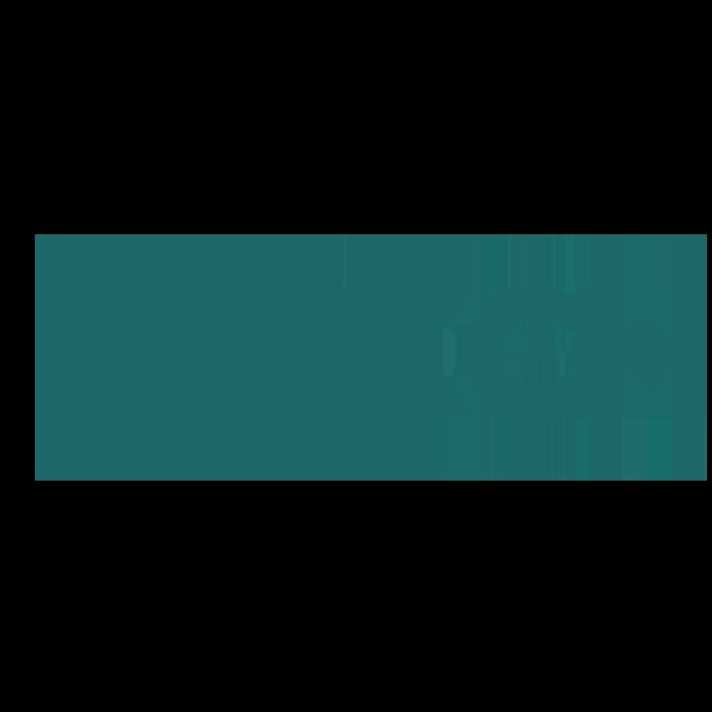 Logo-Dtech