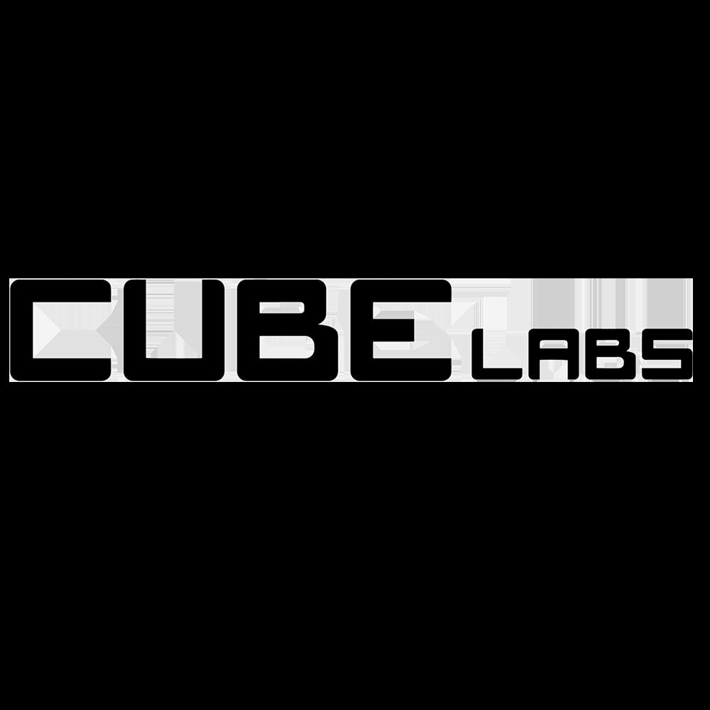 Logo.cube